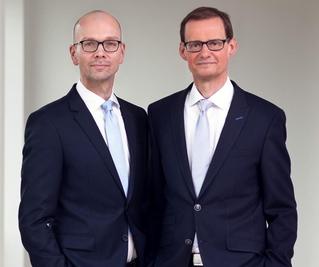 Rechtsanwalt Arbeitsrecht Hannover Kanzlei Kerner