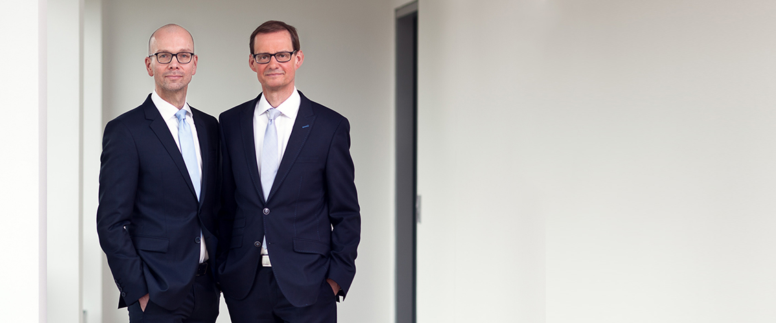 Kanzlei-Kerner-Arbeitsrecht-Hannover