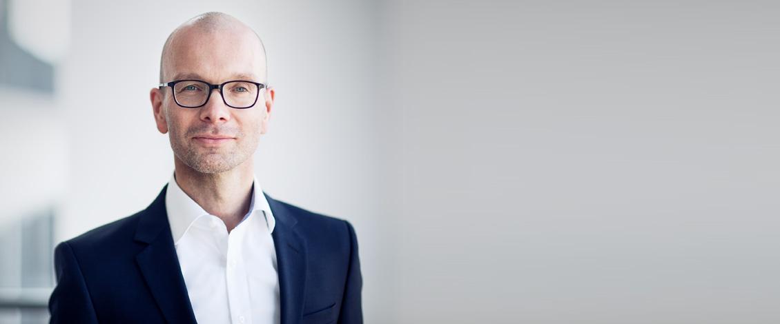 Rechtsanwalt-Fachanwalt-Arbeitsrecht-Michael-Oder-Hannover