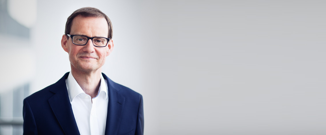 Rechtsanwalt-Fachanwalt-Arbeitsrecht-Ulrich-Kerner-Hannover