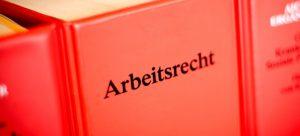 arbeitsrecht-hannover-download-kerner