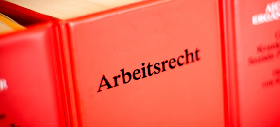 arbeitsrecht-hannover-download-kerner