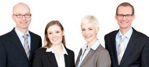 arbeitsrecht-hannover-kanzlei-kerner