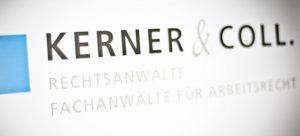 arbeitsrecht-hannover-kontakt-kanzlei-kerner