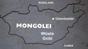 charity-arbeitsrecht-kanzlei-mongolai-weiss-web