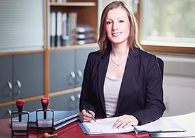 Ihre Rechtsanwälte und Fachanwälte für Arbeitsrecht in Hannover. Immer für Sie da!