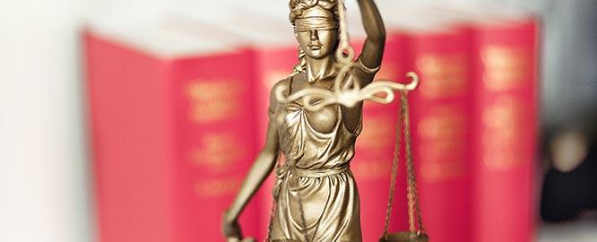 justizia-arbeitsrecht-hannover