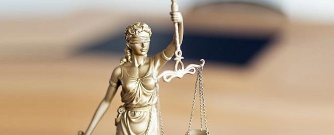 kanzlei-kerner-justitia-arbeitsrecht-hannover