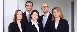 Team Kerner