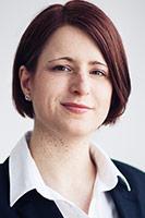 kanzlei-management-arbeitsrecht-hannover-deborah-hoepfner